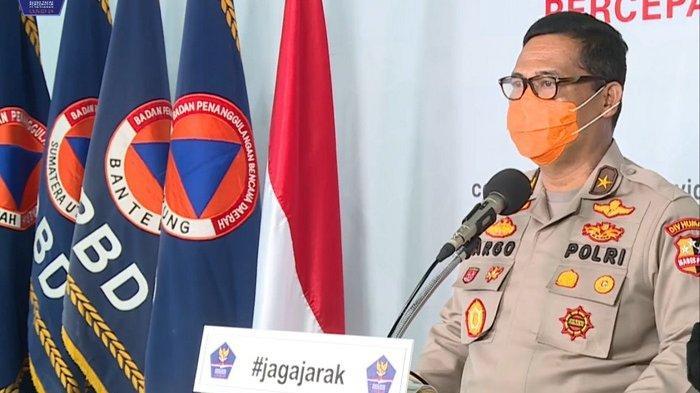 New Normal, Ini yang Dilakukan TNI-Polri untuk Genjot Sektor Pariwisata Bangkit