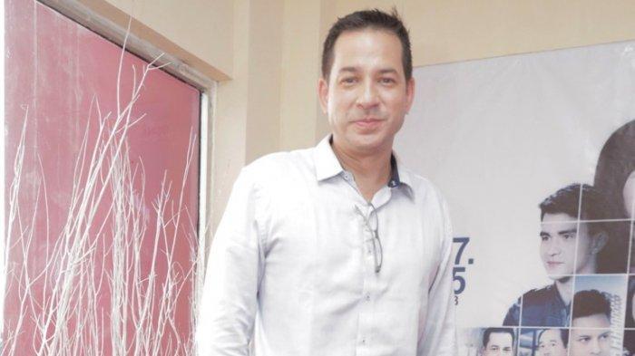 Bagikan Berita Hoaks Terkait Dokter Wafat Karena Tangani Pasien Corona, Ari Wibowo Minta Maaf