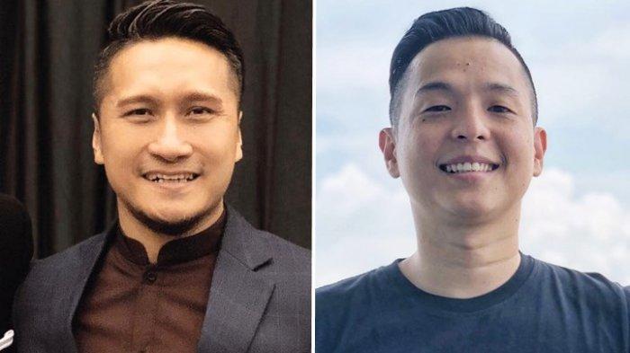Arie Untung Posting Aksi Damai 812 Malaysia, Ernest Prakasa : Pro ke Diskriminasi Etnis?
