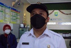 Arief R Wismansyah Minta Sektor Perkantoran di Kota Tangerang Optimalkan WFH