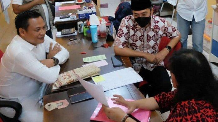 Atty Sommadikarya Imbau Emak-emak Tidak Tergiur Arisan Paket Lebaran Bodong