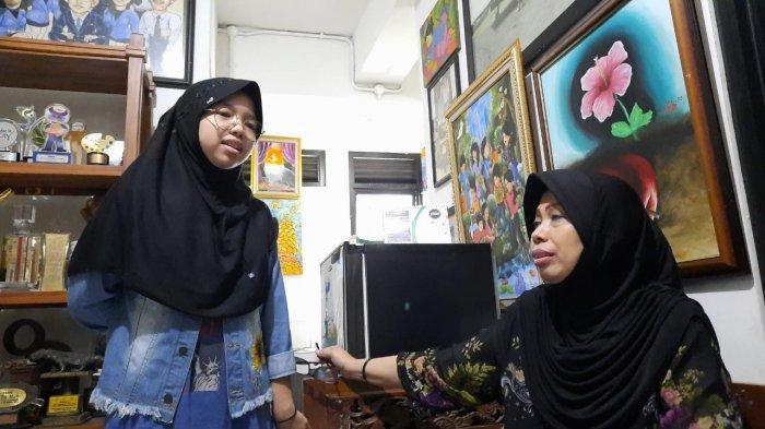 VIDEO: PPDB DKI Berdasarkan Umur Gagalkan Arista, Lebih Pilih Putus Sekolah