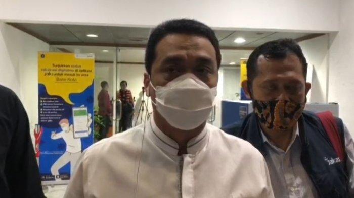 Kalah Soal Polusi Udara, Pemprov DKI Tak Ajukan Banding karena Memang Ingin Udara Jakarta Bersih