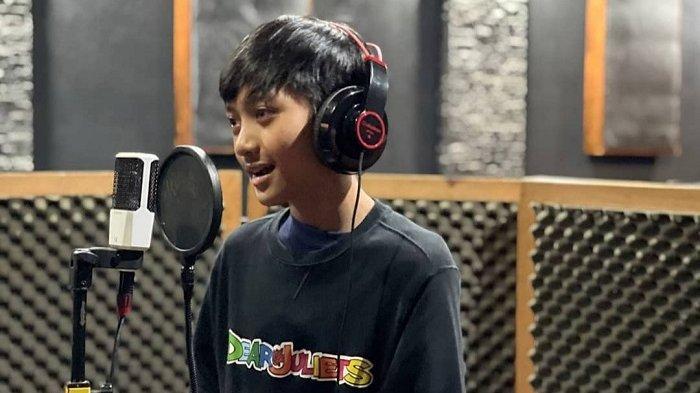 Arkana: Rilis 10 Single, Lagunya Dianggap Punya Akar pada Ikatan bunyi-bunyian Lokal khas Indonesia