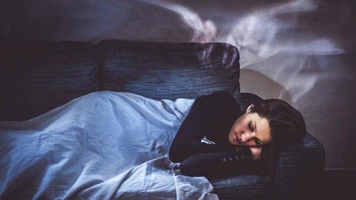 Arti Mimpi Melihat Kematian Diri Sendiri dan Orang Lain Dilihat dari Agama Islam