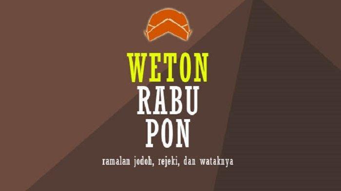 3 Kali Jokowi Rombak Menteri di Rabu Pon, Ini Makna Menurut Penanggalan Jawa, Apa Komentar Fadli Zon