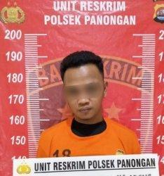 Tersangka Prostitusi Online Gunakan Uang Hasil Mucikari untuk Beli Sabu di Tangerang