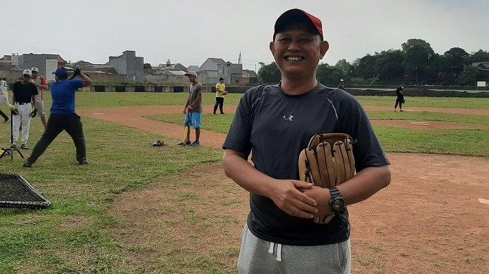 Cabor Softball Kabupaten Tangerang Waspadai Keandalan Atlet Lebak di Porprov Banten 2022