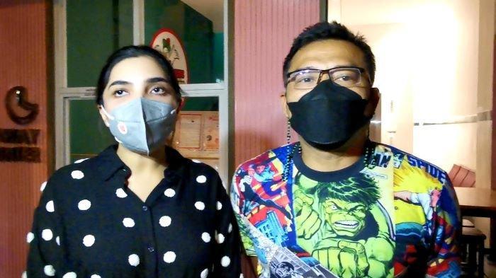 Aurel Hermansyah Hamil 3 Bulan, Anang Hermansyah dan Ashanty: Kami Bahagia dan Ucap Alhamdulillah