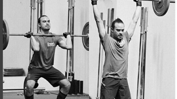 Benarkah Olahraga Berlebihan Bisa Picu Serangan Jantung? Begini Penjelasannya