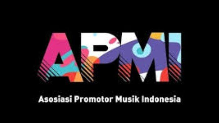 APMI Kirim Surat Terbuka Untuk Presiden Joko Widodo, Berharap Industri Pertunjukan Musik Dibuka Lagi