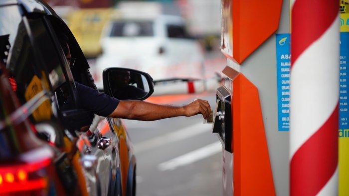 ASTRA Tol Tangerang-Merak Luncurkan Struk Tol Digital untuk Memudahkan Pengendara