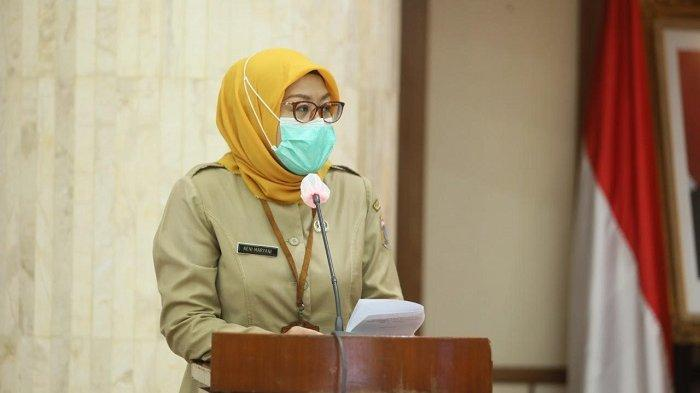 Sambut HUT ke-494 DKI Jakarta, Pemerintah Kota Jakarta Utara Bakal Menggelar Kegiatan Donor Darah