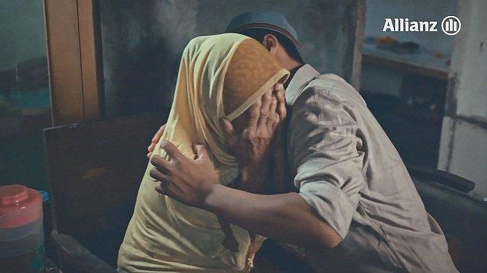 Allianz Indonesia Perluas Pasar Unit Usaha SyariahdenganKampanye #AwaliDenganKebaikan