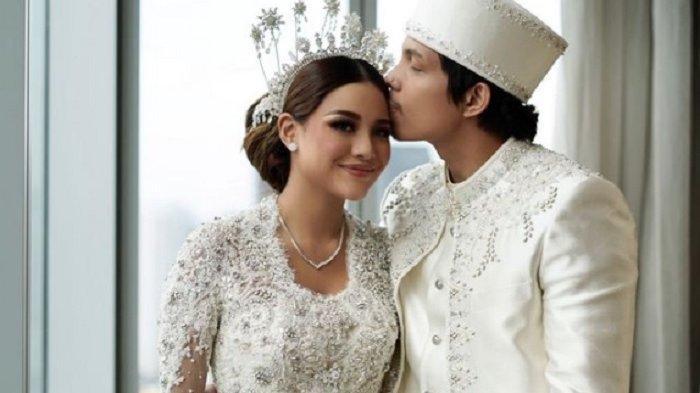 Atta Halilintar Mulai Rasakan BERATNYA Menjadi Suami