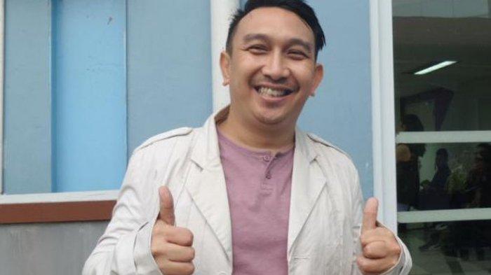 Kepolisian Menahan Presenter yang Menyebarkan Kabar Hoax Polisi Jadi Calo Tiket