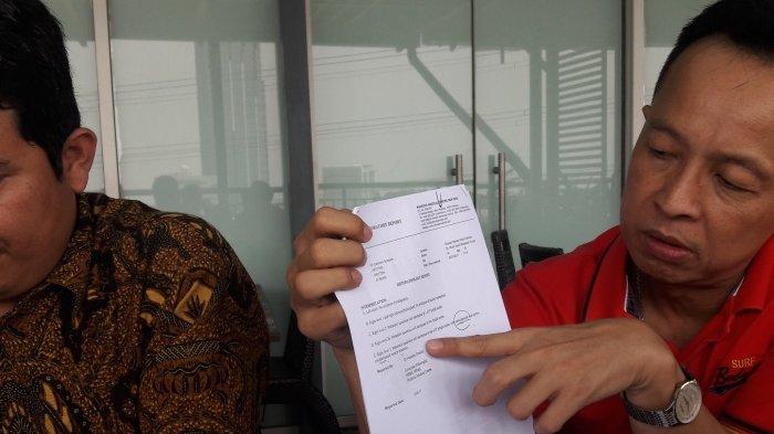 Begini Tanggapan AXA Financial Indonesia Soal Keluhan Nasabahnya yang Menderita Kanker Getah Bening