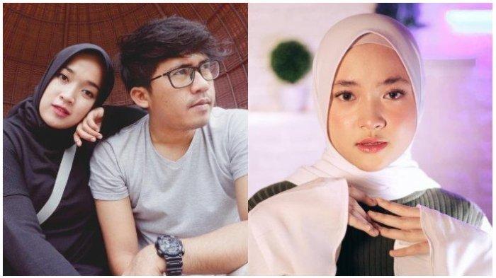 Ayus Sabyan dan Nissa Sabyan Disebut Pakai Connecting Room di Hotel, Ini Penjelasan Eki Eks Manajer