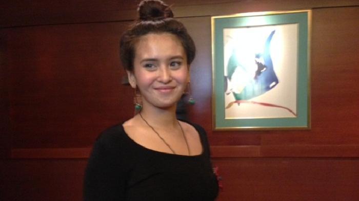 Ayushita Perankan Adik Kandung Tokoh Kartini