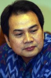 Azis Syamsuddin, Dijemput Paksa, Ditetapkan Tersangka dan Ditahan KPK