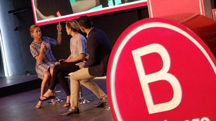 Ayo Bergabung Bersama B Corp Community Indonesia Supaya Lingkungan dan Masyarakat Jadi Lebih Sehat