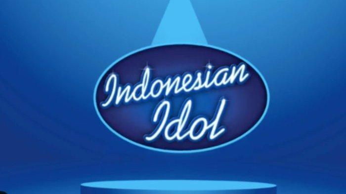 Kejutan di Indonesia Idol Babak Showcase 3 Mulai dari Peserta Undurkan Diri Hingga Juri Diganti