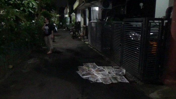 Polisi Tangkap Pelaku Pembunuhan Seorang Pemuda di Tambun, Empat Pelaku Masih Diburu Saat Ini