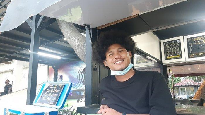 Penyerang Bagus Kahfi, Anak Desa yang Gila Bola Hingga Dikontrak FC Utrecth