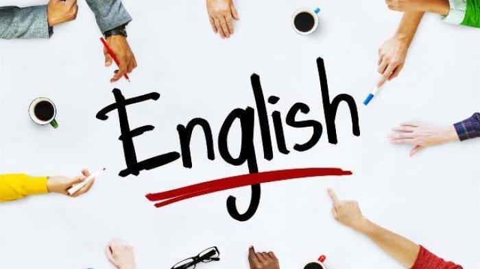Kemampuan Bahasa Inggris Warga Indonesia Peringkat ke-61 Dunia, Tingkat Asia Jeblok, Malaysia Unggul