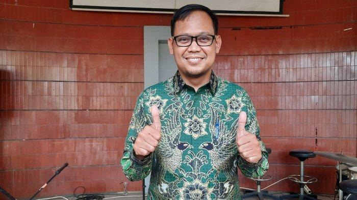 DPRD Jawa Barat Sepakat Bansos Sembako Diganti Uang Rp 500 Ribu, Pendistribusiannya Ditransfer