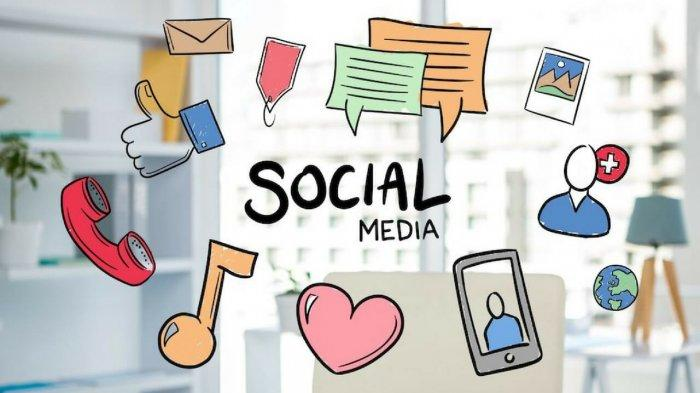 BLA Makassar Temukan Sejumlah Siswa MA Cenderung Eksklusif Akibat Terpapar Media Sosial