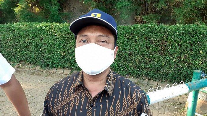 VIDEO: Kali Bekasi Dinormalisasi BBWSCC, Mulai dari Paket Awal Enam Kilometer