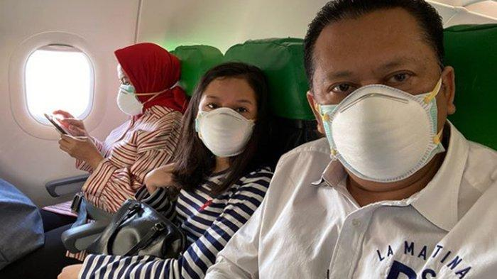 Ketua MPR Minta Pemerintah Pertimbangkan Kenaikan BPJS di Tengah Pandemi, Sebaiknya Dibatalkan