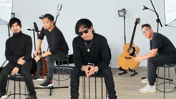 Judul Lagu, Refren hingga Video Klip 'Sapu Jagat' Band Radja Mirip Sabyan, Benarkah Menjiplak?