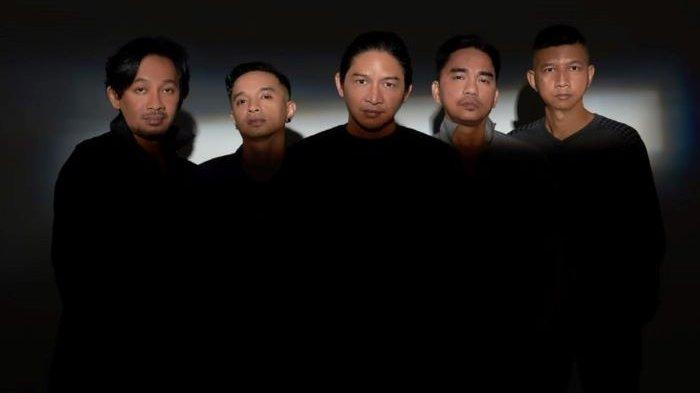 Band Ungu Rilis Lagu 'Setelah Kau Pergi' Usai 'Bismillah Cinta' yang Dinyanyikan Bareng Lesti Kejora