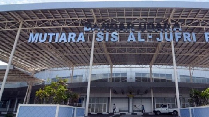 Pasca-gempa, Bandara Palu Mulai Dibuka untuk Penerbangan Komersial
