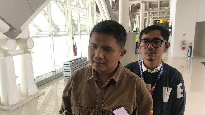 Bandara Soekarno-Hatta Jawab Tamparan Keras Wali Kota Tangerang soal Maraknya Pengangguran