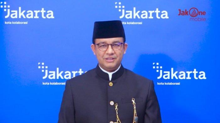 ATURAN Lengkap PPKM Level 4 di Jakarta: Ojek Boleh Angkut Penumpang dengan Prokes Lebih Ketat