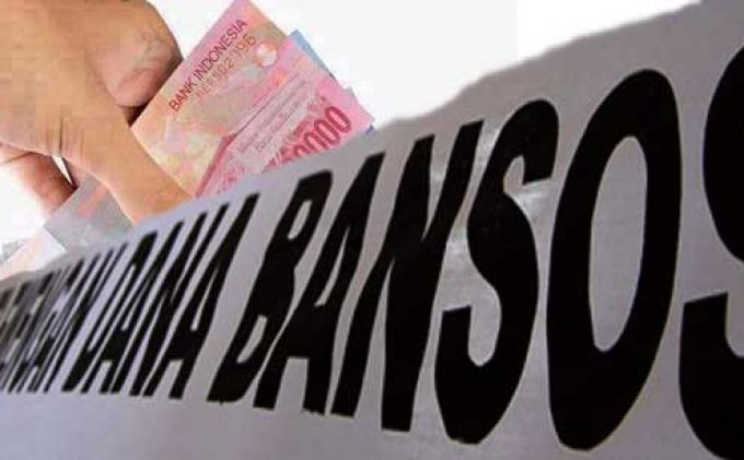 Bulan Depan Pekerja Bergaji di Bawah Rp 5 Juta Dapat Subsidi Rp 600.000 Selama 4 Bulan