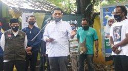 Gandeng Mahasiswa Papua di Ibu Kota, Pemprov DKI Kirim Bantuan Untuk Warga di Pendalaman Papua