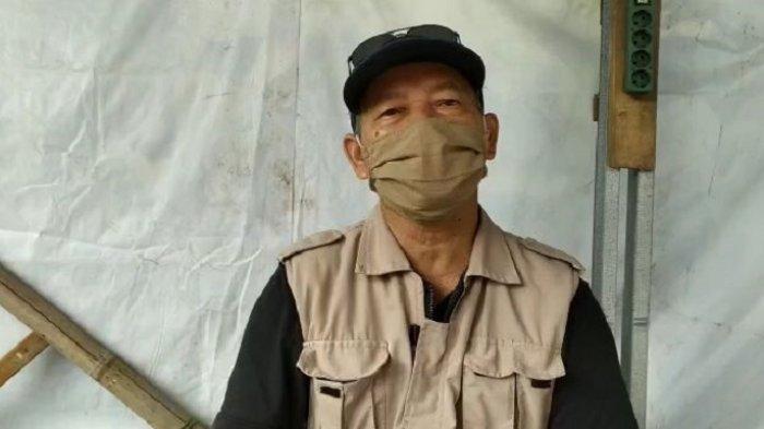 Ketua RT di Depok Ini Potong Dana Bansos, Katanya karena Tak Enak kepada Warga yang Tidak Dapat
