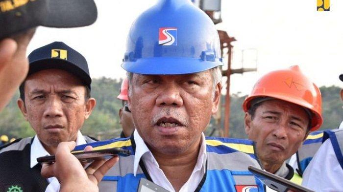Pemerintah Janji Pembangunan Ibu Kota Baru Tak Ganggu Hutan Kalimantan