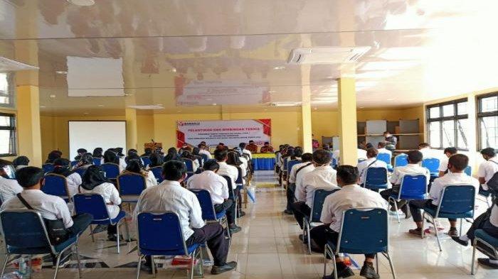 Ribuan Anggota Bawaslu Daerah akan Habis Masa Jabatannya Menjelang Pemilu dan Pilkada 2024