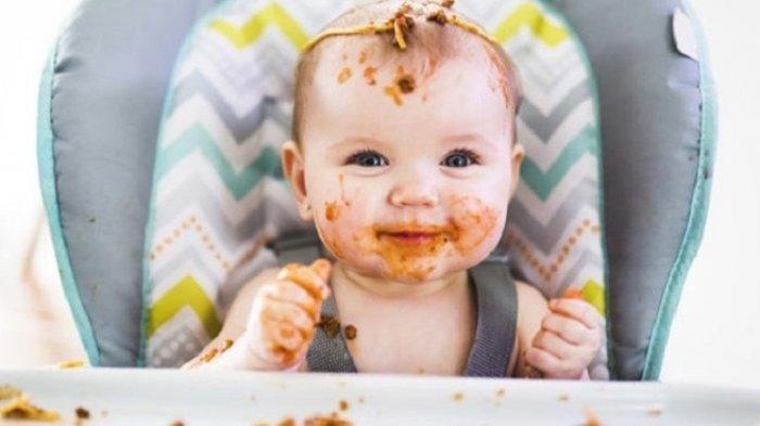 Alasan Protein Hewani Lebih Dibutuhkan Ketimbang Protein Nabati saat 1.000 Hari Kehidupan Anak