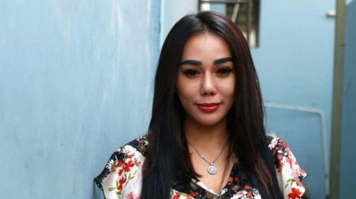 Bebby Fey Mengaku Dijanjikan Tas Mewah Sebelum Diajak Kencan Semalam Youtuber Terkenal