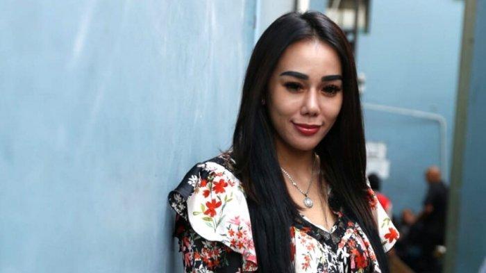 Tawaran Manggung Bebby Fey Semakin Banyak Setelah Mengaku Diajak Kencan Semalam Atta Halilintar