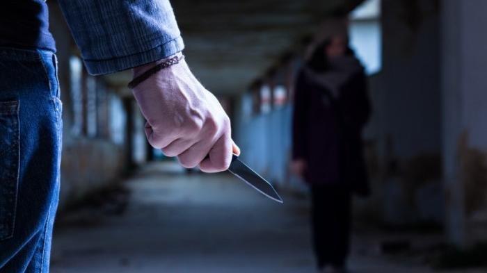 Orangtua Korban Geram Melapor ke Polres Tangsel karena Kasus Pelecehan yang Dilakukan Begal Payudara