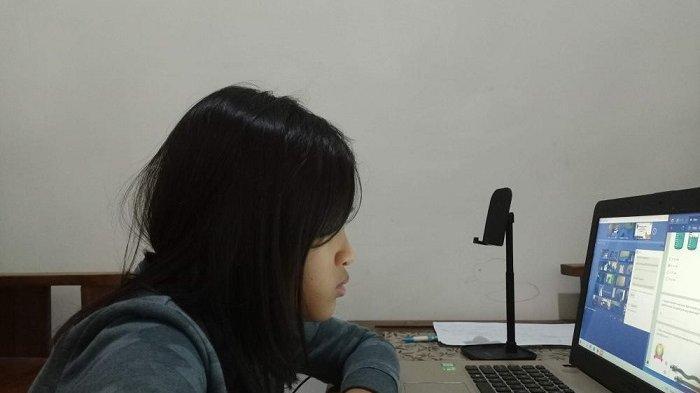 Menguji Keterampilan Kemampuan Berpikir Anak Melalui Soal Matematika Yang Punya Kesulitan