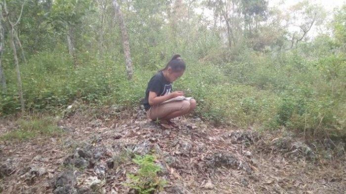 Survei Save the Children Temukan 7 dari 10 Anak di Indonesia Jarang Belajar Selama Pandemi Covid-19