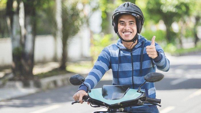 Ini Rekomendasi Motor Bekas Tahun Muda dengan Harga di Bawah Rp 10 Juta, Bisa Kredit Cukup KTP